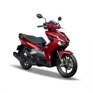 Xe máy Honda Air Blade 2020