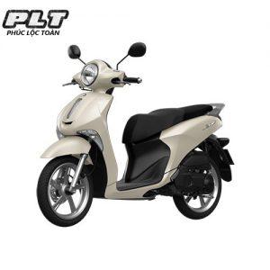 Xe Máy Yamaha Janus Limited (Phiên bản giới hạn 2020)