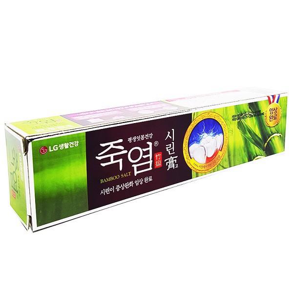 kem danh rang bamboo salt sensitive 140g 1 d51cce32657f41959b8520fba0ded7fa master