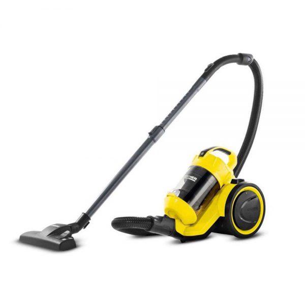 karcher vc3 1300 handy vacuum sdl657906740 1 37cba master