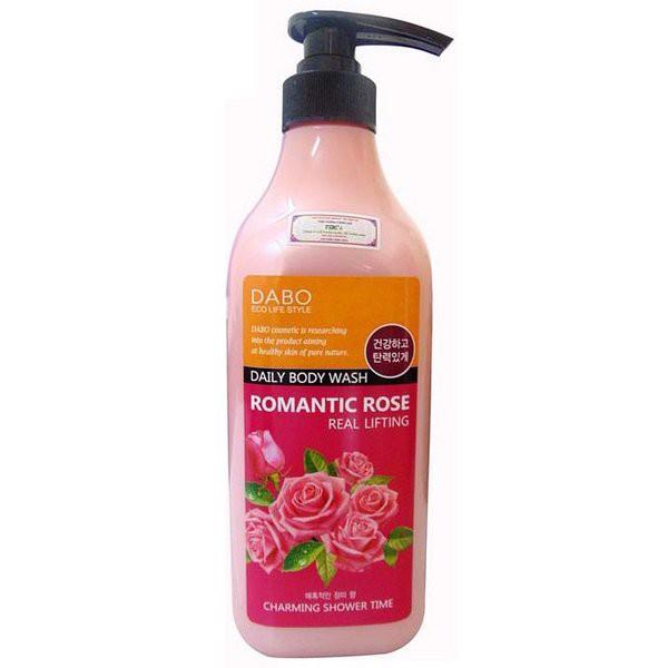 sua tam trang da dabo romantic rose 750ml fdf6244dd140401196b7e5d28a7101c1 master