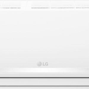 10035475 may lanh lg inverter 1 hp v10enw 1