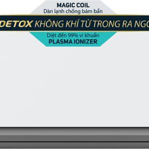 10048667 may lanh toshiba inverter 1 5 hp ras h13e2kcvg v 1