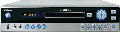 10026006 dau dvd karaoke arirang dh 3600 elite 1