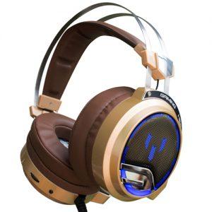 10033905 tai nghe soundmax ah 318 1
