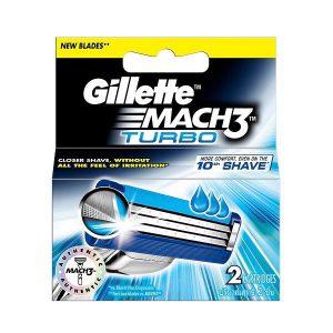 1617300653 Dau Dao Cao Gillette Mach3 Turbo 3 Luoi Hop 2