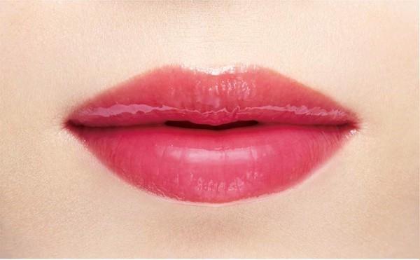 1618750456 151 Son Mau Giau Am Za Vibrant Moist Lipstick 35g PK413
