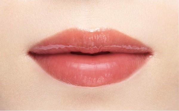 1618750457 413 Son Mau Giau Am Za Vibrant Moist Lipstick 35g PK413