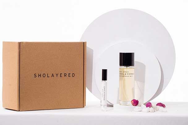 Nước-Hoa-Sholayered-mùi-MYSTERIOS-MIX