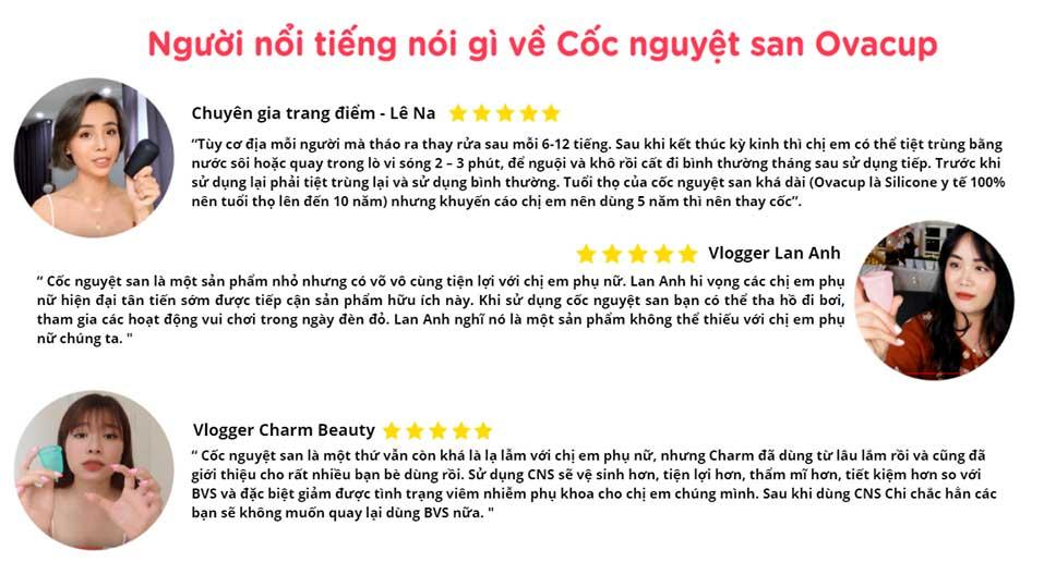 Review-cốc-nguyệt-san-ovacup