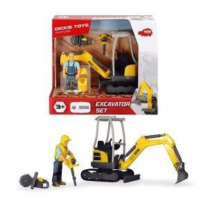 dickie toys playlife excavator set 1 65caf174def74ee4b49f42e68126bb2f 77166a94b8b74485b4f34b29f479e380 master