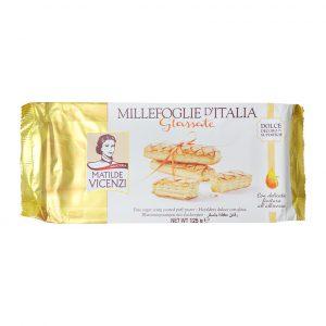 1627974393 banh puff pastry phu duong glassate 125g a7b7ca48a082436893538a6b3b837b1b master