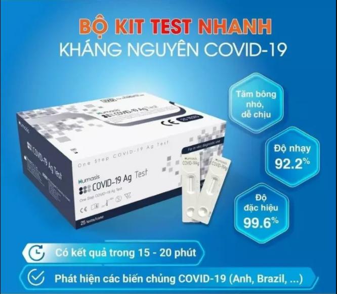 1630612727 731 TOP bo kit test nhanh COVID 19 nao tot hien nay